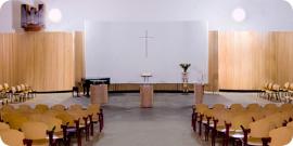 banners-liturgisch-centrum